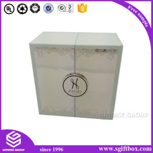 Luxury Custom Special Design Perfume Packaging Box pictures & photos