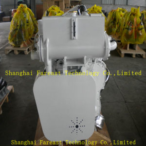 Cummins 6ltaa8.9-M300/6ltaa8.9-M315/6ltaa8.9-GM200/6ltaa8.9-GM215/6ltaa8.9-G2 Diesel Engine for Marine, Propulsion, Auxiliary and Generator Set/Genset on Sell pictures & photos