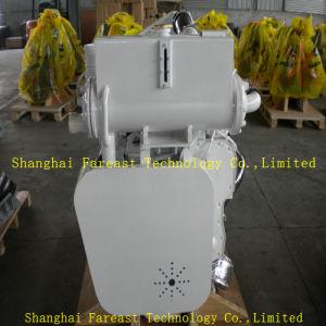 Cummins 6ltaa8.9-M300 Diesel Engine for Marine Main Engine pictures & photos