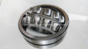 23222caw33, 23224caw33, 23226caw33, 23228caw33 Stainless Steel Spherical Roller Bearing pictures & photos
