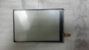 Tactil Chino PARA cellular LCD Display pictures & photos