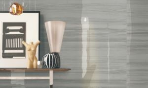 Inner Flooring Full Body Porcelain Floor in Canada (PD1621002P) pictures & photos