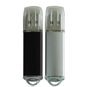 Hot Sale Custom Plastic USB Pen Drive for Promotion Gift pictures & photos