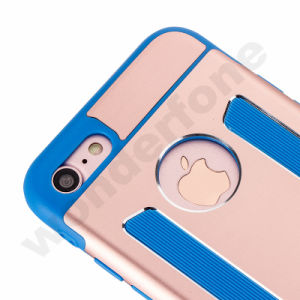 Anti-Drop Protective Case for iPhone 7 pictures & photos