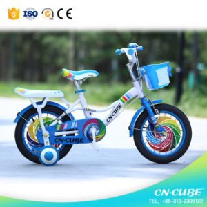 2017 High Quality Hot Sell Kids Bike Children Bicycle Bike Wholesale pictures & photos