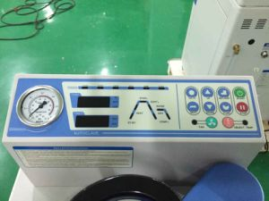 Full-Automatic Autoclave with Drying Function pictures & photos