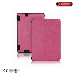 Tablet Case for iPad, Sumsung, Huawei pictures & photos