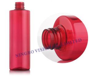 30ml 60ml 120ml 200ml 250ml Plastic Bottles Eliquid Bottles E Vapor Plastic Dropper Bottles pictures & photos