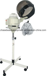 Salon Hair Steamer Beauty Equipment pictures & photos