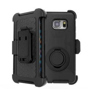 Wholesale 2 in 1 Armor Phone Case for Samsung Note7