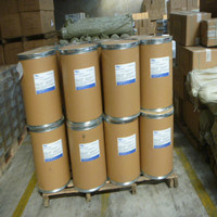 Buy Sodium Propyl Paraben From China Factory at Best Price pictures & photos