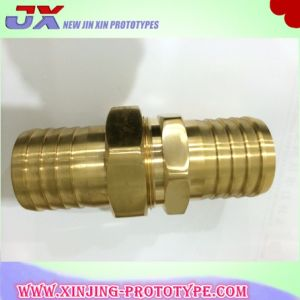 Precision Metal Stamping Parts Aluminum / Steel / Stainless Steel / Brass / Copper Machining pictures & photos