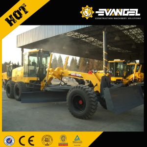 High Quality Hot Sale 180HP Motor Grader (GR180) pictures & photos