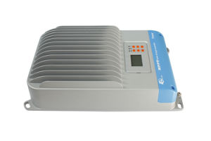 Epsolar MPPT 60A Negative Grounded 12V/24V/36V/48V Solar Charge Controller Itracer6415ND pictures & photos