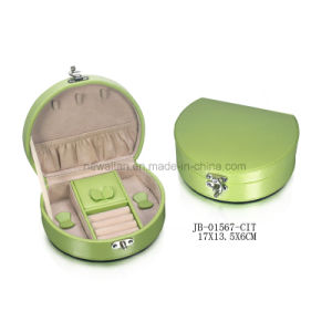 Colorful Jewelry Boxes Decorative pictures & photos