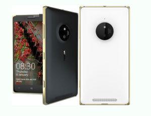 New Phone for Nokia Lumia 830 Unlocked Original Mobile pictures & photos