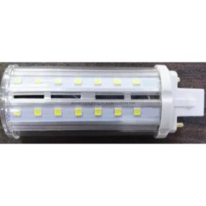 E14 / E27 / B22 Base LED Corn Light 5730 12W pictures & photos