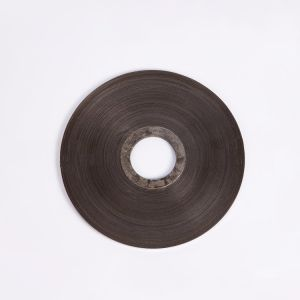 Hot Sale Single-Side Film Brown Mica Tape pictures & photos