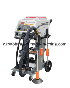 Multifunctional Resistance Spot Welder/Spot Welding Machine Spot Welder pictures & photos
