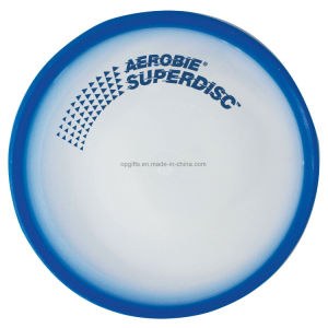 Hot Sale Custom Professional Frisbee, Foldable Frisbee pictures & photos