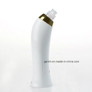 Hot Selling Vacuum Suction Pores Cleaner Comedo Blackhead Remover pictures & photos
