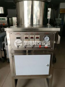 Garlic Peeling Machine Garlic Peeler Garlic Processing Machine pictures & photos