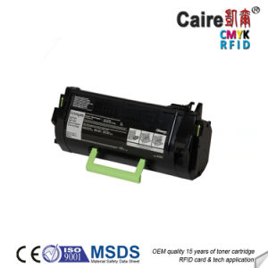 52D1h00 Compatible High Yield Toner Cartridge Forlexmark Ms810 Ms811 Ms812 pictures & photos
