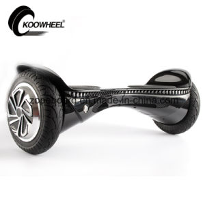 Koowheel Electric Scooter K1 Hoverboard with Bluetooth (6.5/8/10inch) pictures & photos