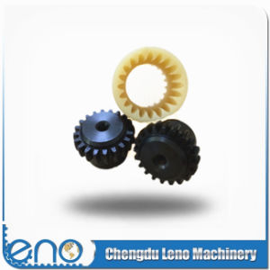 Pilot Bore Steel Material Gear Couplings pictures & photos