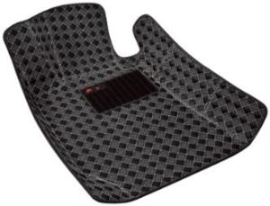 Car Mats Acm101c XPE Carpet for Audi