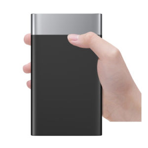 20000mAh Power Bank QC3.0 Quick Charge Dual Output pictures & photos