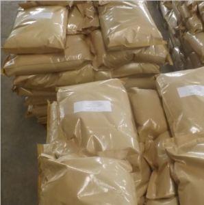 Amino Acid Zinc Chelate Fertilizer pictures & photos