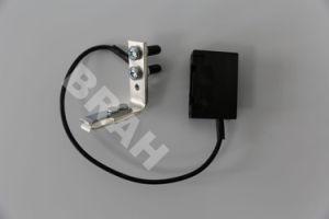 Bus Plug Neutral Kits Slid100n pictures & photos