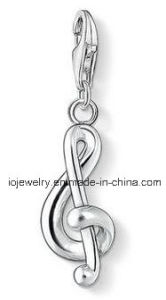 Factory Direct Sale 925 Sterling Silver Jewelry pictures & photos