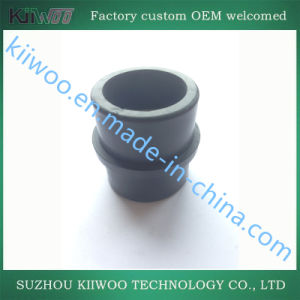Custom Rubber Bumper Buffer Part for Machine pictures & photos