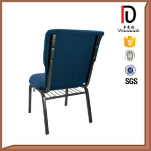 Plastic Church Chair with Kneeler Br-J032 pictures & photos
