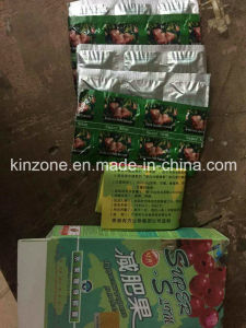 Via Ananas Weight Loss Slimming Capsule, Diet Pill pictures & photos