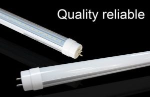 Factory Wholesale High Lumen T8 LED Tube pictures & photos