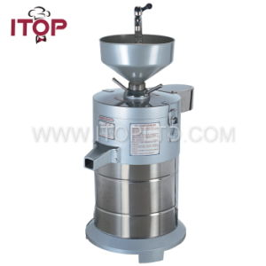 Stainless Steel Electric Cereal Mill Machine (FDM) pictures & photos