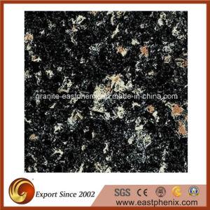Natural Quartz Artificial Stone Tile pictures & photos