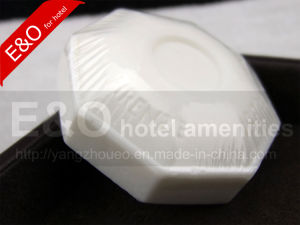 Beauty Soap Carved Hotel Logo pictures & photos