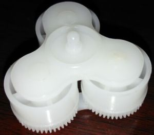 Gear Box of All Kinds of Pumps pictures & photos