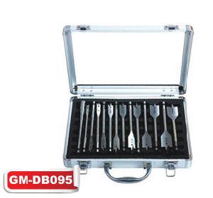 15PCS Spade Bits Set (GM-DB095) pictures & photos
