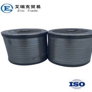 Cr20ni80 Annealed Nichrome Alloy Heating Wire