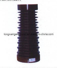 Insulation Bottle for Vacuum Circuit Breaker with ISO9001-2000 pictures & photos