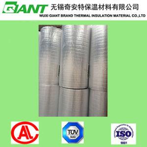 Aluminum Faced Foam Foil Insulation pictures & photos