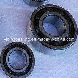 China Factory Angular Contact Ball Bearing 7017acm pictures & photos