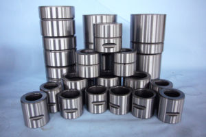 Hydraulic Breaker Bushing