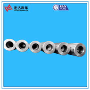 Tungsten Carbide Boring Bar for Tool Holders pictures & photos