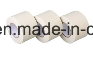 PVC Banding Tape White Color pictures & photos